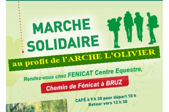 marche-solidaire-l-arche-l-olivier