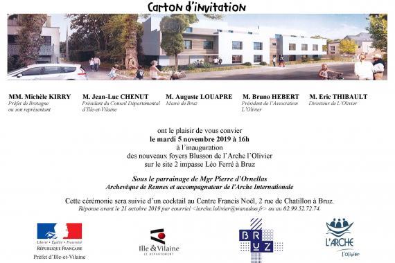 larche-lolivier-inauguration-2019