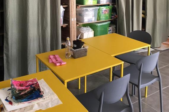petites-tables-arche-martinique-2019