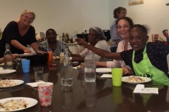 petites-tables-arche-martinique-2019-personnes-handicapées-mentales