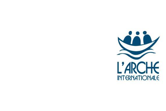 logo-larche-internationale
