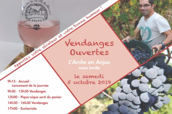 larche-anjou-rebellerie-vendanges-2019