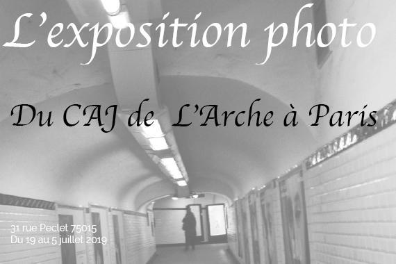 expo-photo-arche-paris-2019