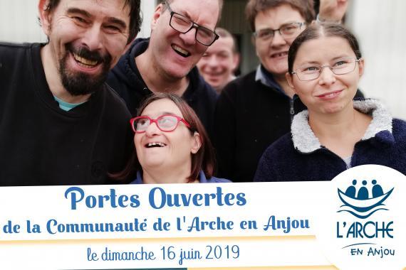 portes-ouvertes-arche-anjou-2019