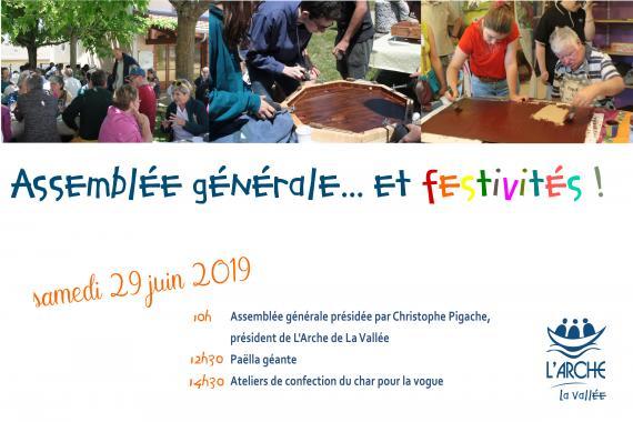 ag-arche-la-vallee-2019