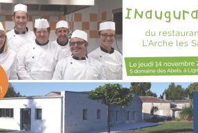 inauguration-restaurant-arche-sapins-2019-larche