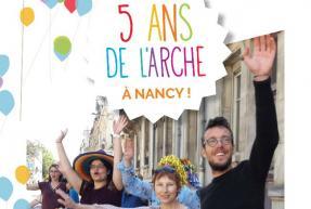 anniversaire-larche-nancy-2019