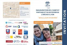 larche-lyon-inauguration-2019