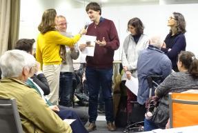 grand-debat-national-l-arche-paris-personne-handicapee-mentale-s-exprime