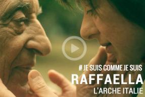 raffaela-as-i-am-arche-internationale