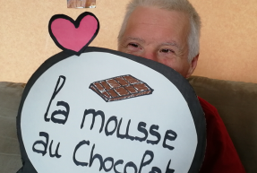 givingtuesdaynow-merci-volontaires-larche-2020
