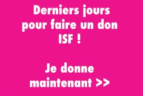 faire un don isf a l'arche en france