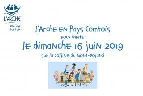 fete-amis-arche-pays-comtois-dole-2019