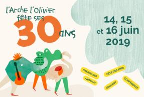 30-ans-arche-olivier