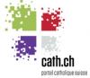 Cath.ch