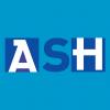 logo de ash